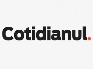 cotidianul liber novus newspapers promotions provider