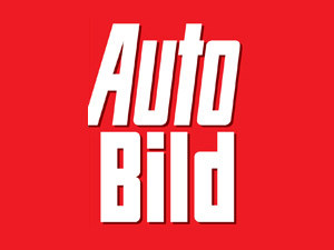 auto bild mn liber novus newspapers promotions provider
