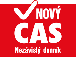 nov cas liber novus newspapers promotions provider
