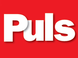 puls mn liber novus newspapers promotions provider