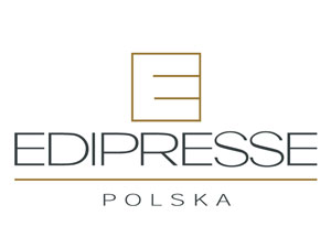 edipresse liber novus newspapers promotions provider