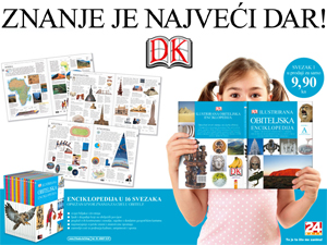 dk family encyclopedia liber novus newspapers promotions provider