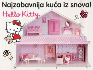 hello kitty kucica iz snova liber novus newspapers promotions provider