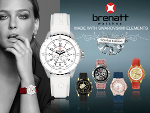 brenatt watches liber novus newspapers promotions provider