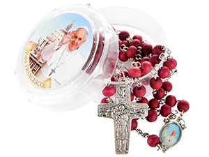 fragrant rosary liber novus newspapers promotions provider