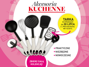 sabina kitchen utensils liber novus newspapers promotions provider