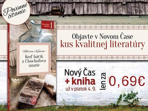 slovak greatest authors liber novus newspapers promotions provider