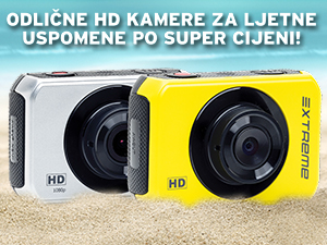 hd cameras liber novus newspapers promotions provider