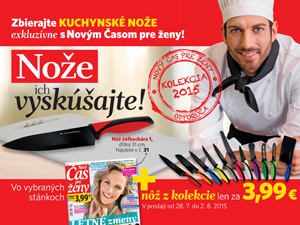 colour ceramic knives liber novus newspapers promotions provider