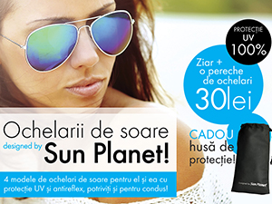 sun planet naocare za sunce liber novus newspapers promotions provider