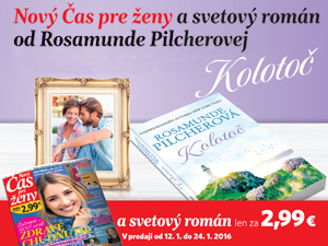 rosamunde pilcher collection liber novus newspapers promotions provider