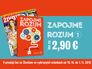 intelektualni trening liber novus newspapers promotions provider