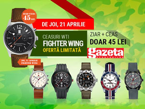 wti military watches liber novus newspapers promotions provider
