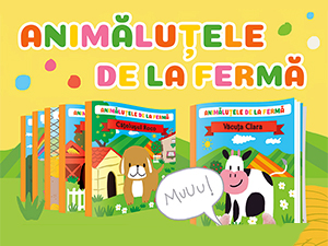 farm animals liber novus newspapers promotions provider