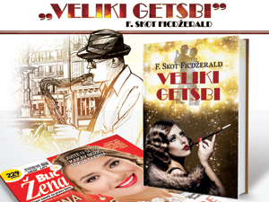 the great gatsby the greatest american novel of the 20th century liber novus newspapers promotions provider