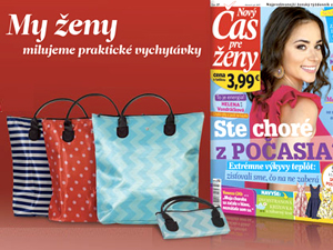 trendy summer bags liber novus newspapers promotions provider