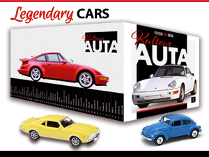 legendarni automobili liber novus newspapers promotions provider