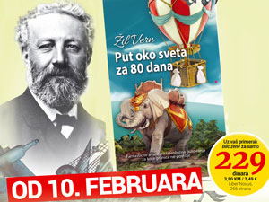 novels by jules verne liber novus newspapers promotions provider
