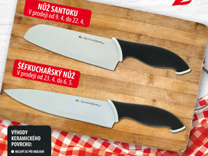 daikoku kitchen knife set liber novus newspapers promotions provider