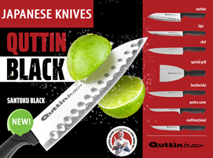 quttin black kitchen knives liber novus newspapers promotions provider