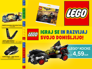 lego creative sets liber novus newspapers promotions provider
