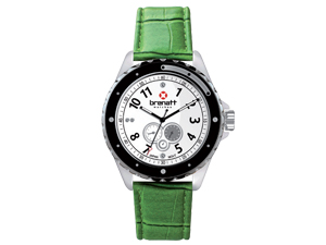 Brenatt watches