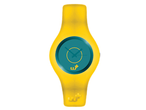 wti color watches - Color Watches