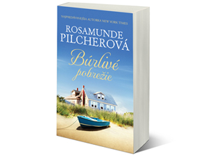 Rosamunde Pilcher Collection