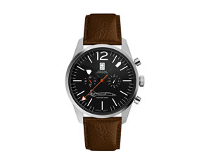 WTI Military Watches