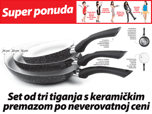 ceramic frying pans liber novus newspapers promotions provider