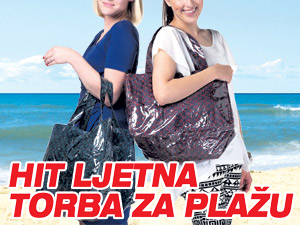 beach bags liber novus newspapers promotions provider
