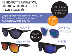 sun planet sunglasses liber novus newspapers promotions provider