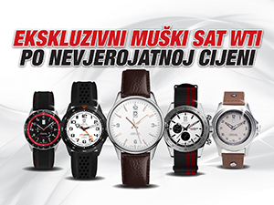 wti mens watches 2015 liber novus newspapers promotions provider