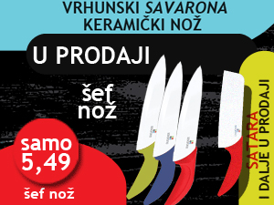 buterfly ceramic-coated knives liber novus newspapers promotions provider