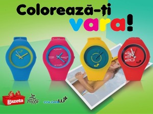 wti color watches liber novus newspapers promotions provider