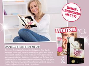 collection of romance novels by danielle steel liber novus newspapers promotions provider