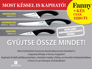ceramic knives set liber novus newspapers promotions provider