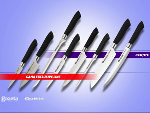 quttin japanese knives liber novus newspapers promotions provider