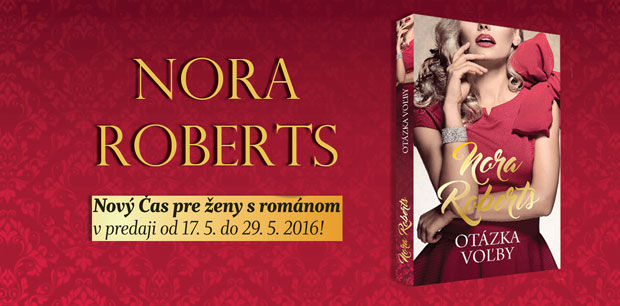 Nora Roberts - Collection of romance novels